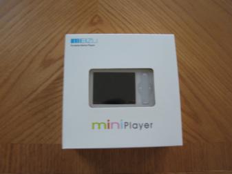 miniplayer1.jpg