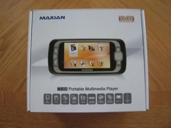 maxianm8001.jpg