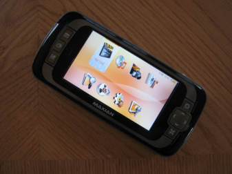 maxianm80014.jpg
