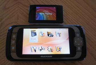 maxianm8003.jpg