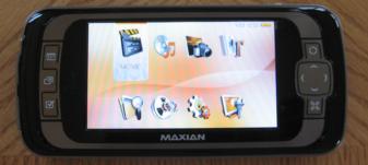 maxianm8006.jpg
