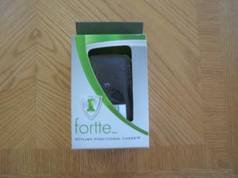 fortte8525case01.jpg
