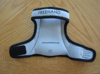 freehand02.jpg