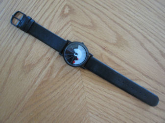 equalwatch03.jpg