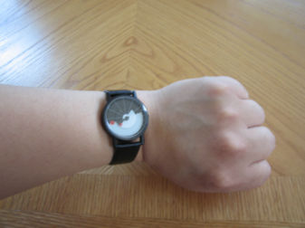 equalwatch07.jpg