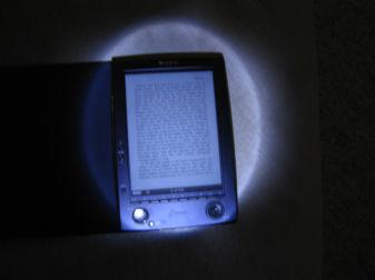 ledearlight003.jpg