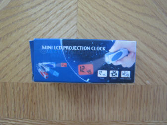 projectionclock01.jpg