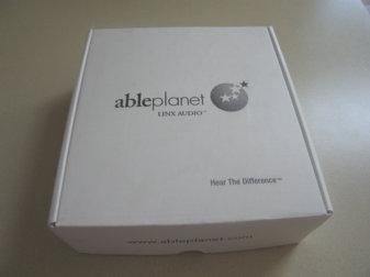 ableplanet02a.jpg