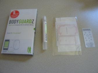 bodyguardziphone02.jpg