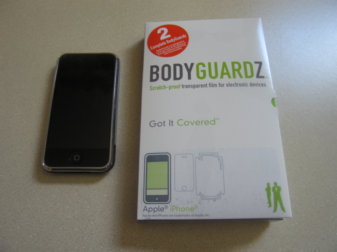 bodyguardziphone03.jpg