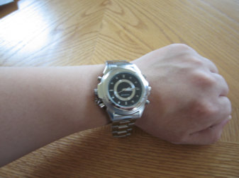brandomp3watch03.jpg