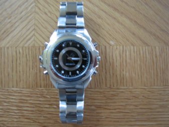 brandomp3watch04.jpg
