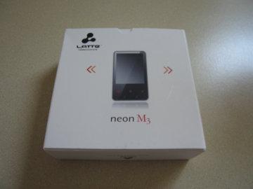 neonm301.jpg