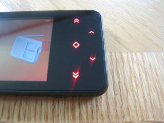 neonm309.jpg