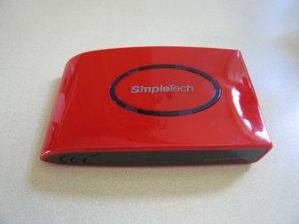 simpletechsimpledrive03.jpg