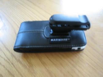 marwareceo07.jpg