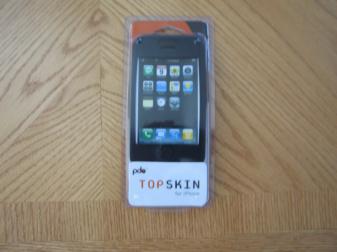 topskiniphone01.jpg