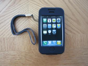 topskiniphone02.jpg