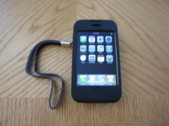 topskiniphone03.jpg