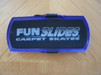 funslides02.jpg