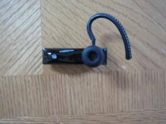 thegadgetsite aliph 39 s jawbone 2 bluetooth headset review. Black Bedroom Furniture Sets. Home Design Ideas