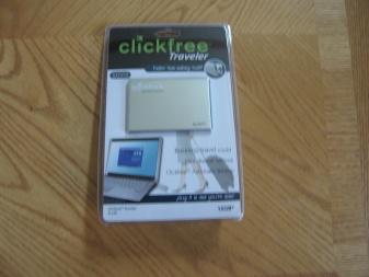 clickt02