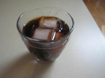 sodastream10