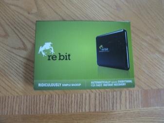 rebitp01