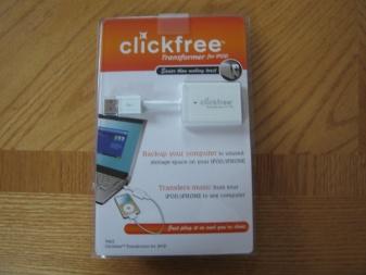 clickfreeipod01