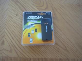 instantcharger01