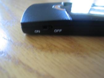 instantcharger04