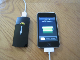 instantcharger07