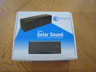 solarsound01