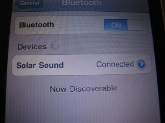 solarsound04