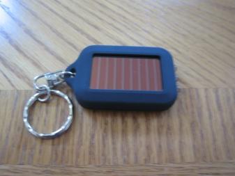 solarsound10