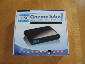 cinematube01