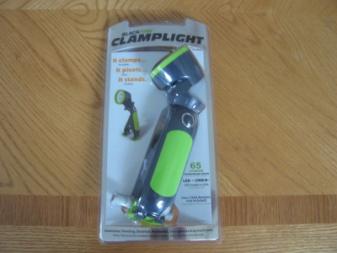 clamplight01