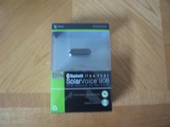 solarvoice01
