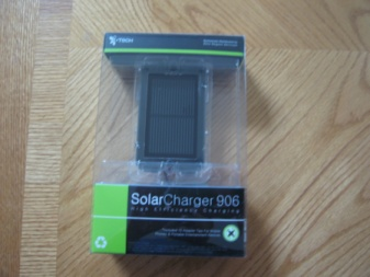 solarcharger01a