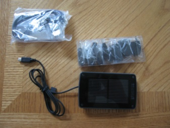 solarcharger02a