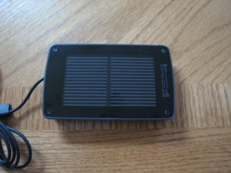 solarcharger04