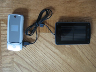 solarcharger05